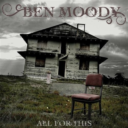 File:Ben Moody - All For This.jpg