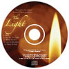 Disc-thelight.jpg