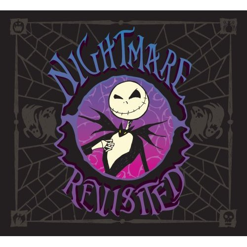 File:NightmareRevisited.jpg
