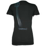 EvMerch gi 4 back.png