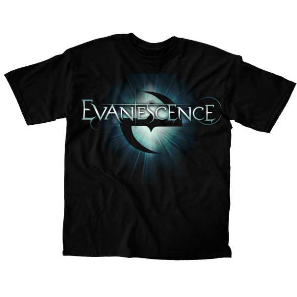 File:EvMerch yth 1.png