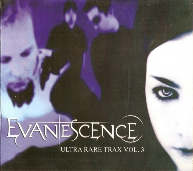 File:Evanescence-Ultra Rare Trax Volume 3-Frontal.jpg