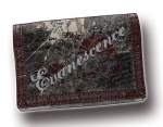 Evanescence Canvas Wallet.jpg