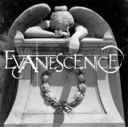 Evanescence EP/gr