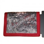 Evanescence Wallet Red.jpg