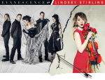 Evanescence lindsey stirling.png