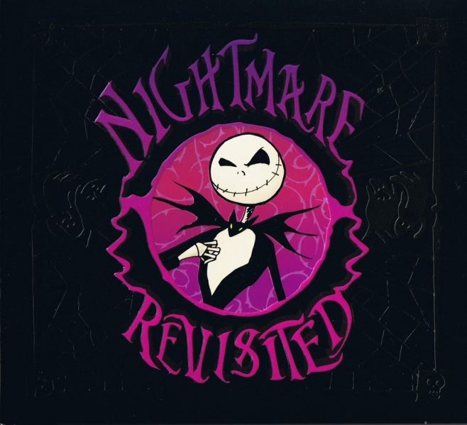 File:Nightmare Revisited Front.jpg