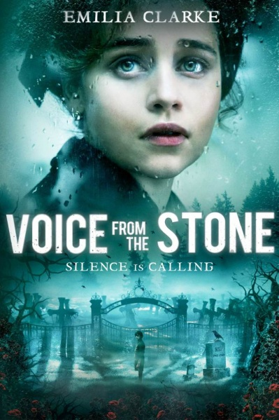 File:Voice from the stone.jpg